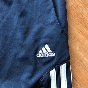 adidas Shorts - 🎾Adidas Clima 365 Response Tennis Shorts
